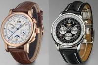Чим копія швейцарського годинника відрізняється від оригіналу  Вся правда  про копії! 8e80a4ee6667e