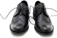 УкрЗахідІнформ    Чоловіче взуття великих розмірів b47f0e2c3c584