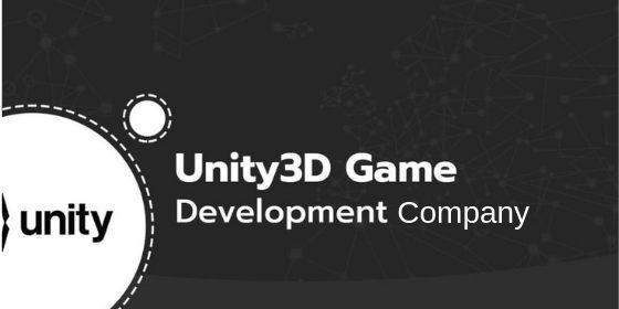 Картинки по запросу gamedev unity